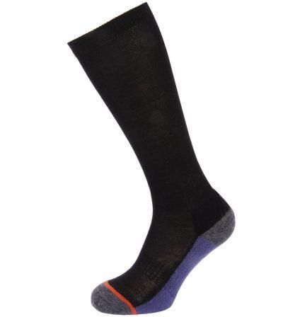 PITTCH Knee High Sock